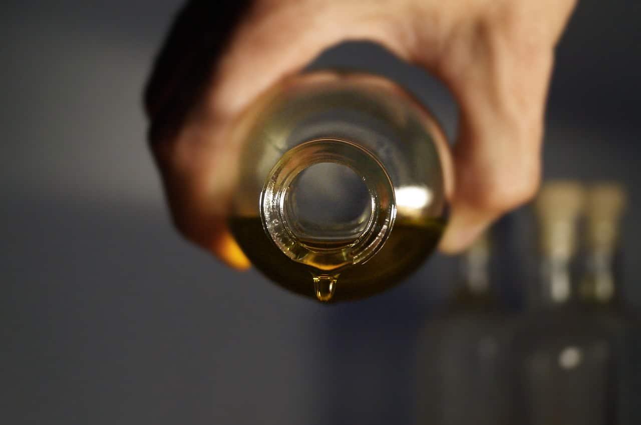 choisir son huile de massage
