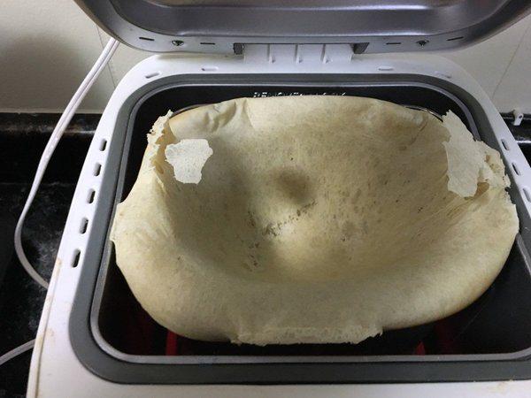 fabriquer son pain soi-même