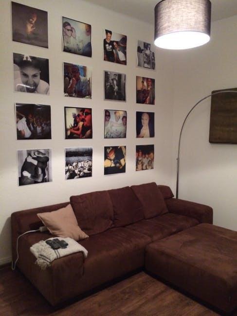 décoration murs rénovation intérieur DIY
