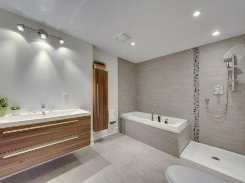 relooker sa salle de bains