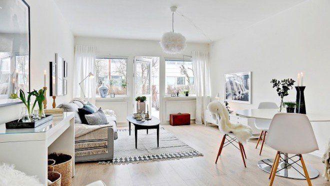 utilisez le feng shui pour un int rieur plus zen. Black Bedroom Furniture Sets. Home Design Ideas