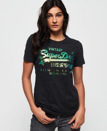 T-shirts et pulls molletonnés aux couleurs fluorescentes
