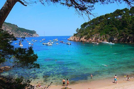 Les meilleures plages