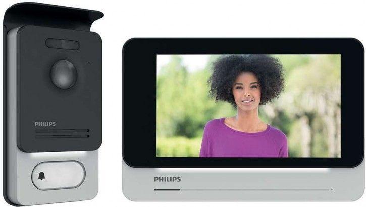 Sécuriser sa maison avec un portier vidéo