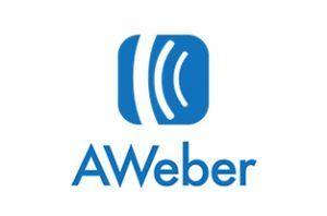 emailing avec Aweber