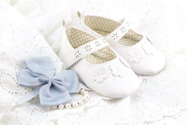 chaussure-beb-bapteme